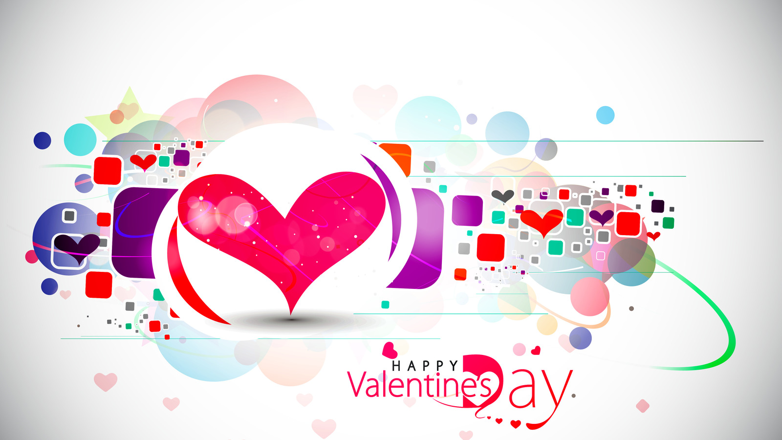 Valentine hd wallpapers