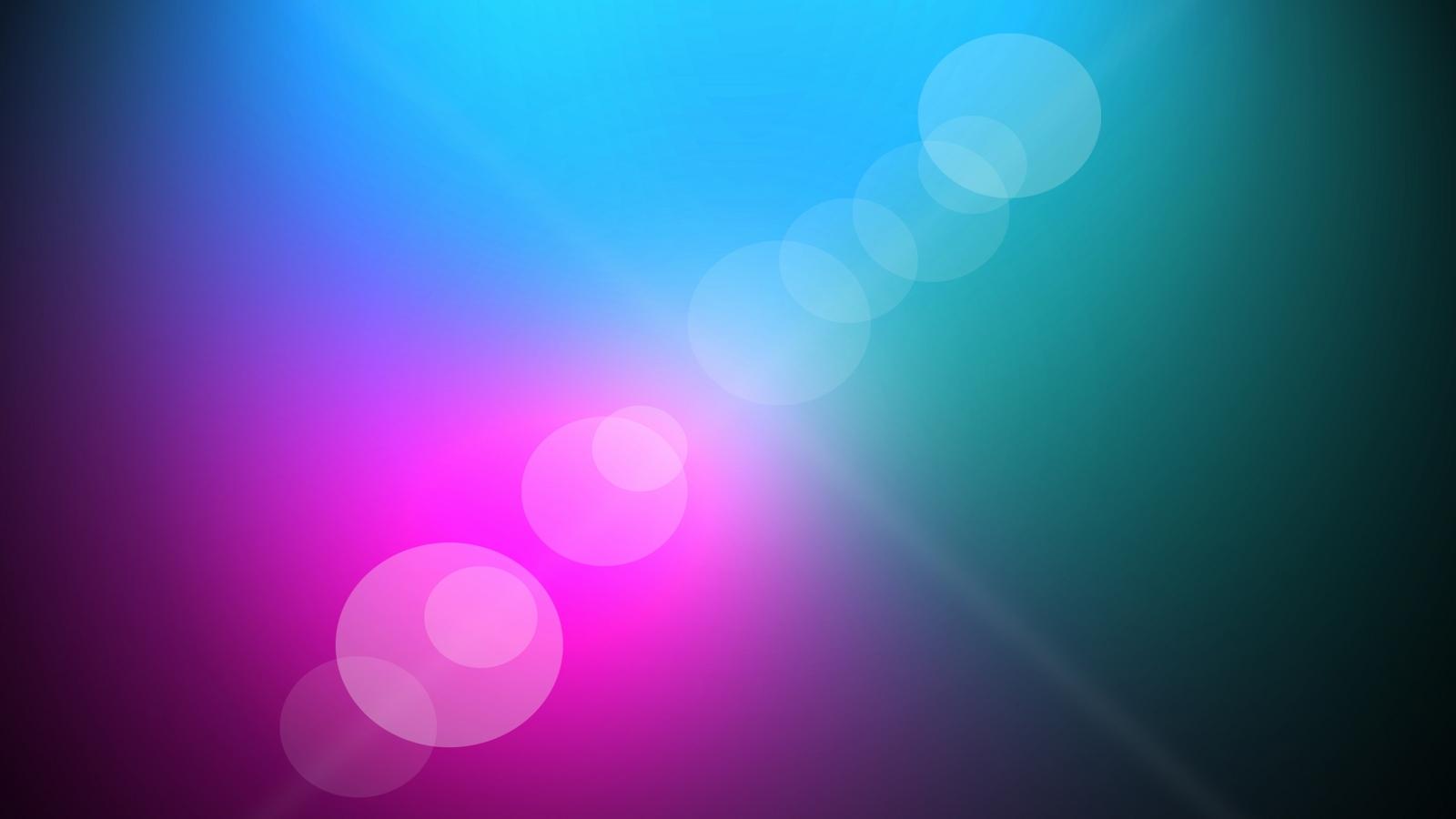 Синий candy цвет розовый