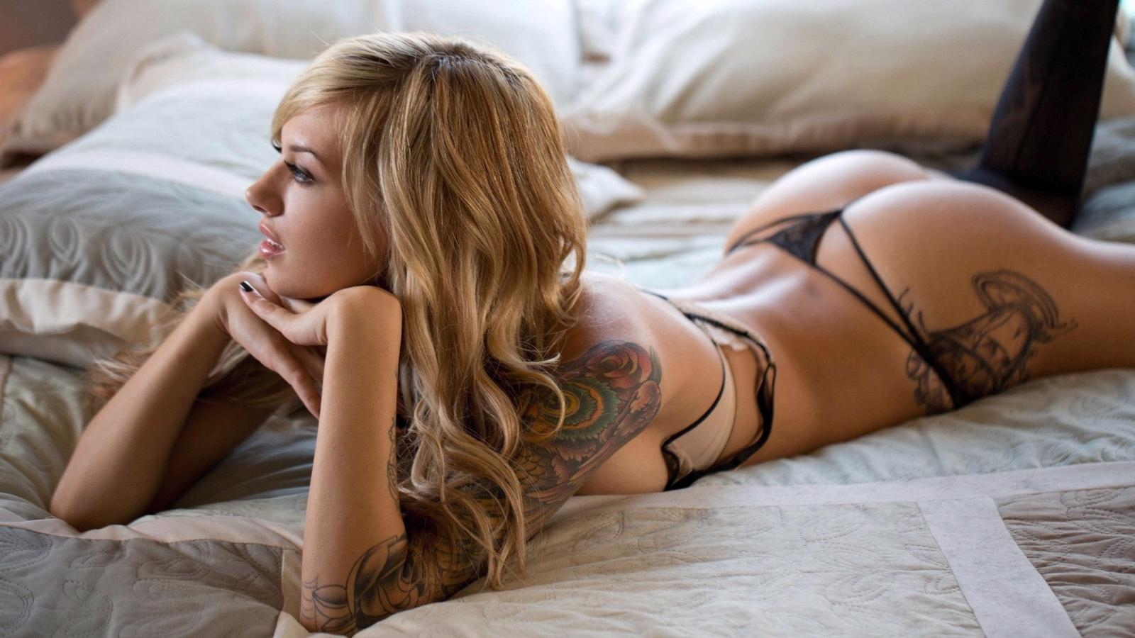 Секс с неповнолетней 23 фотография