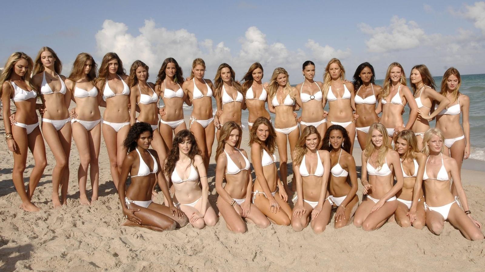 Фото казашки на пляжах 15 фотография