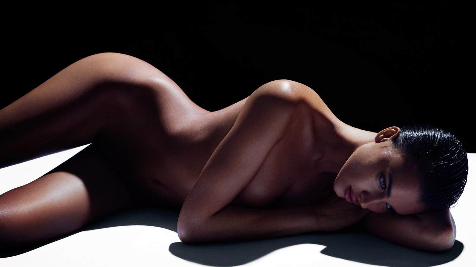 Ирина Шейк, Irina Shayk, девушка, модель, красотка, актри.
