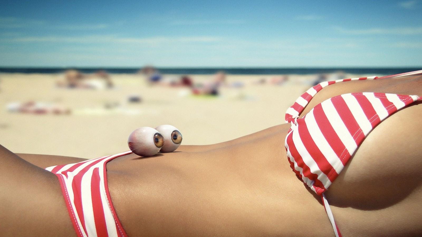 Смотреть грудь до пуза онлайн бесплатно 9 фотография